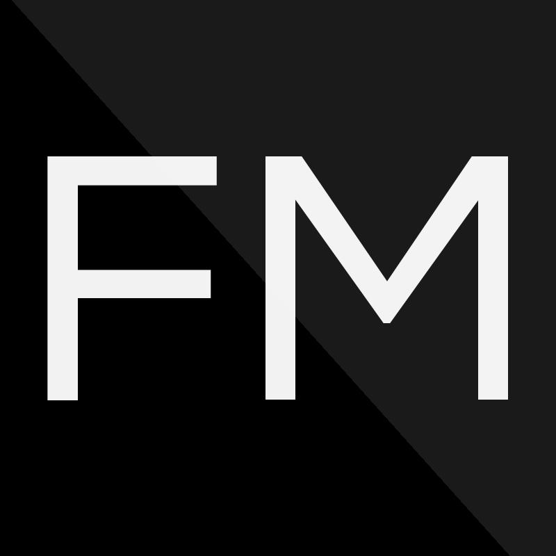 FalconMasters Logo