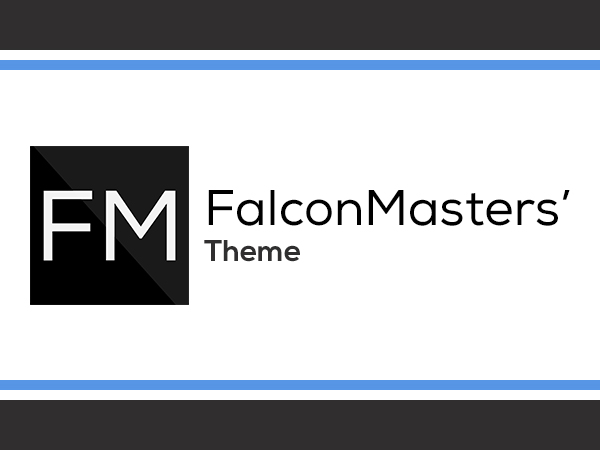 falconmasters-v2