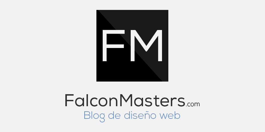 Bienvenidos a FalconMasters.com