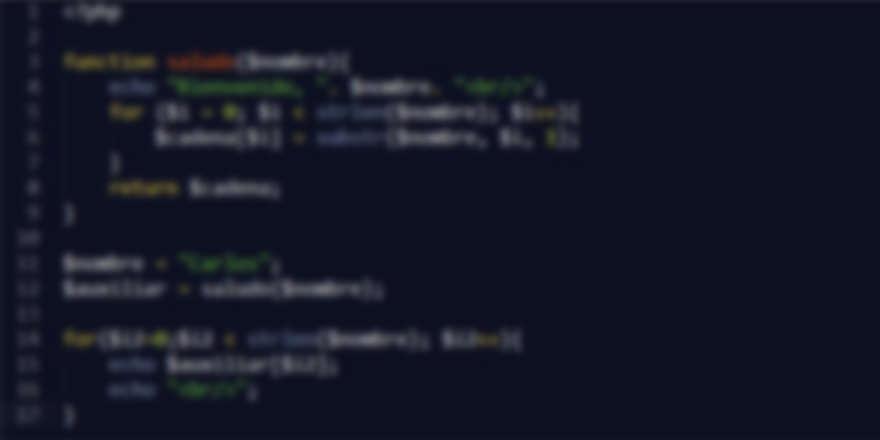 Como extraer un arreglo de una función mediante return con PHP