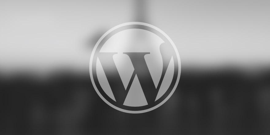 Como solucionar problema de fecha en los artículos en Wordpress