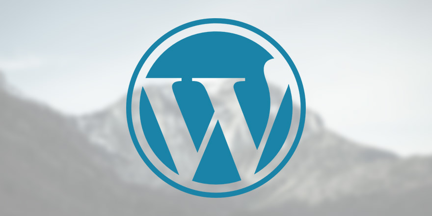 Que es wordpress y que no es wordpress