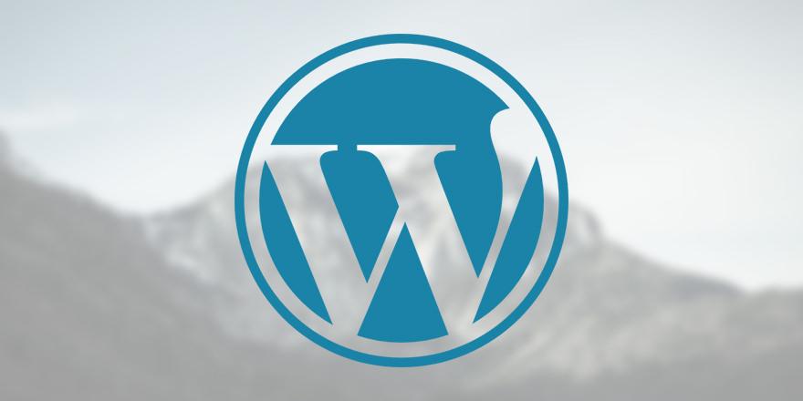 Que es wordpress y que no es wordpress