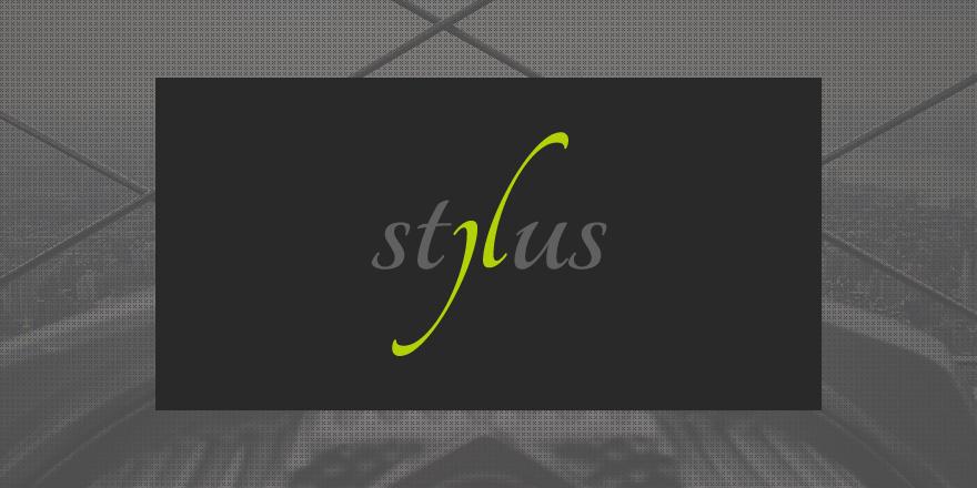 Como instalar el preprocesador de CSS Stylus mediante NodeJS