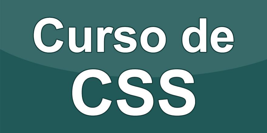 Curso de CSS Básico desde 0
