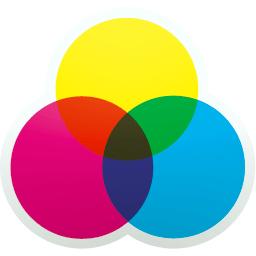 Logo Mixture