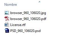 archivos de sneakpeekit