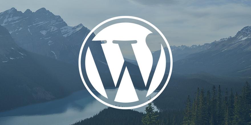 Curso básico de WordPress desde 0