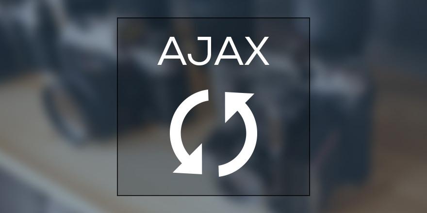 Tutorial como hacer peticiones Ajax con Jquery (Básico)