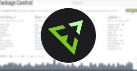 Como escribir código HTML y CSS mas rápido con Emmet (Zen Coding)